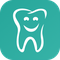 DR.Oogle Dentist Social: Reviews, News, Likes, Connects